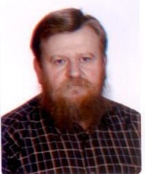 Mikó Károly